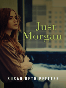 Just Morgan
