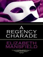 A Regency Charade