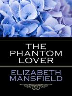 The Phantom Lover
