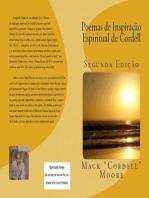 Poemas De Inspiração Espiritual