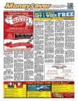 2014-20-06 - Moneysaver - Lewis-Clark Edition