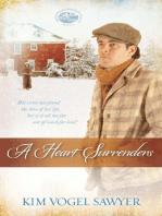 A Heart Surrenders