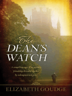 The Dean's Watch