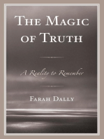The Magic of Truth