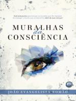 Muralhas da Consciência