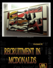 hrm-in-mcdonalds-pakistan Free download PDF and Read online
