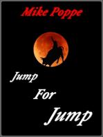 Jump For Jump