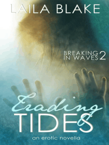 Trading Tides: Breaking in Waves, #2