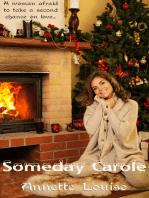 Someday Carole