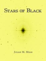 Stars of Black