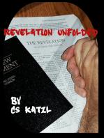 Revelation Unfolded