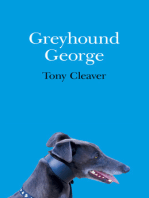 Greyhound George