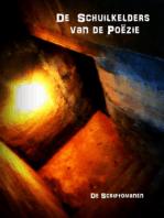 De schuilkelders van de poëzie, 1914-2014