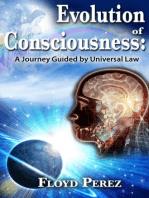 Evolution of Consciousness