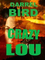 Crazy Lou