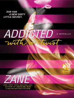 Addicted with a Twist