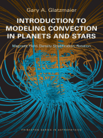 Introduction to Modeling Convection in Planets and Stars: Magnetic Field, Density Stratification, Rotation