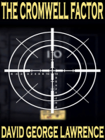 The Cromwell Factor