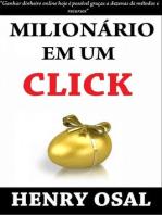 Milionário Em Um Click