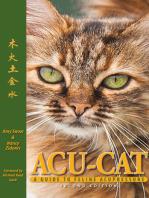 ACU-CAT