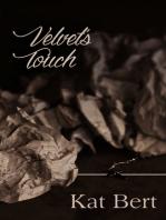 Velvet's Touch