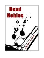 Dead Nobles