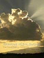 Shadows of Doi Suthep