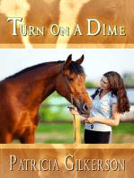 Turn on a Dime