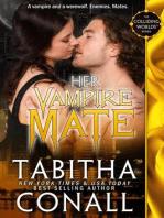 Her Vampire Mate