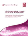 Study on Digital Transformation