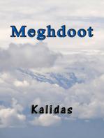 Meghdoot (Hindi)