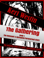 The Gathering Book 1 The Remnant