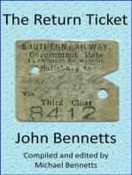 The Return Ticket