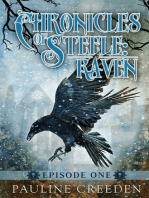 Chronicles of Steele