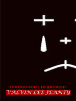Throughout Heartache