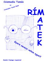 RíMatek