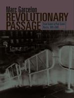 Revolutionary Passage