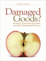 Damaged Goods?