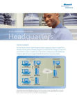 Project on Inventory Control and Tracking - Retail Management System