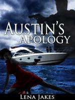 Austin's Apology