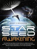 Star-Seed Awakening