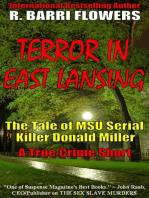 Terror in East Lansing