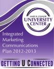 Market research on Integrated Marketing Communications