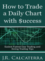 How to Trade a Daily Chart with $uccess