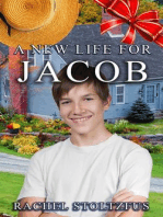A New Life for Jacob