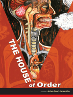 The House of Order