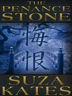 The Penance Stone