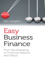 Easy Business Finance