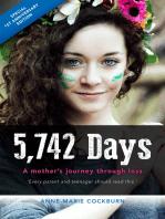 5,742 days