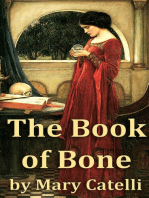 The Book of Bone